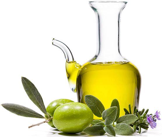 9 Segni di Crema Viso per vivere olio-extra-vergine-di-oliva-bio-moraiolo-frantoio-leccino-agricultura-biologica-gaiattone-assisi-umbria-italia