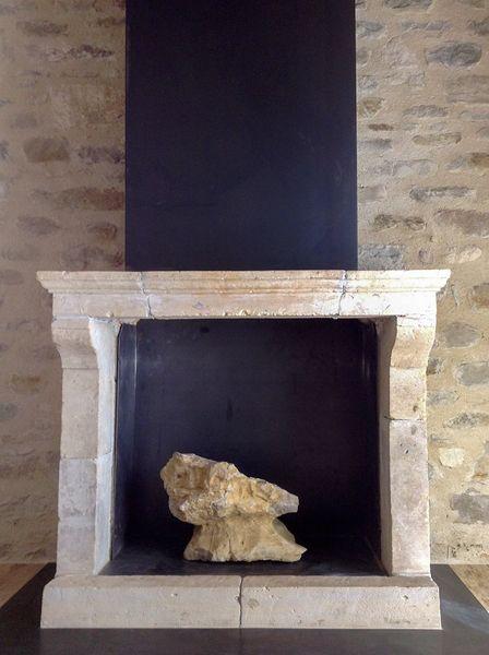 Appartamento vacanze in un'antica porcilaia ristrutturata di design. Agriturismo Gaiattone Assisi, Perugia, Umbria