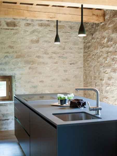 Appartamenti vacanze design assisi con piscina e giardino privato. Agriturismo Gaiattone, Perugia, Umbria, Italia