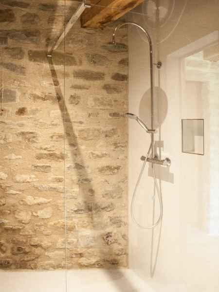 Assisi Gaiattone agriturismo con appartamenti vacanze design, lusso, confort, natura. Perugia , Umbria, Italia