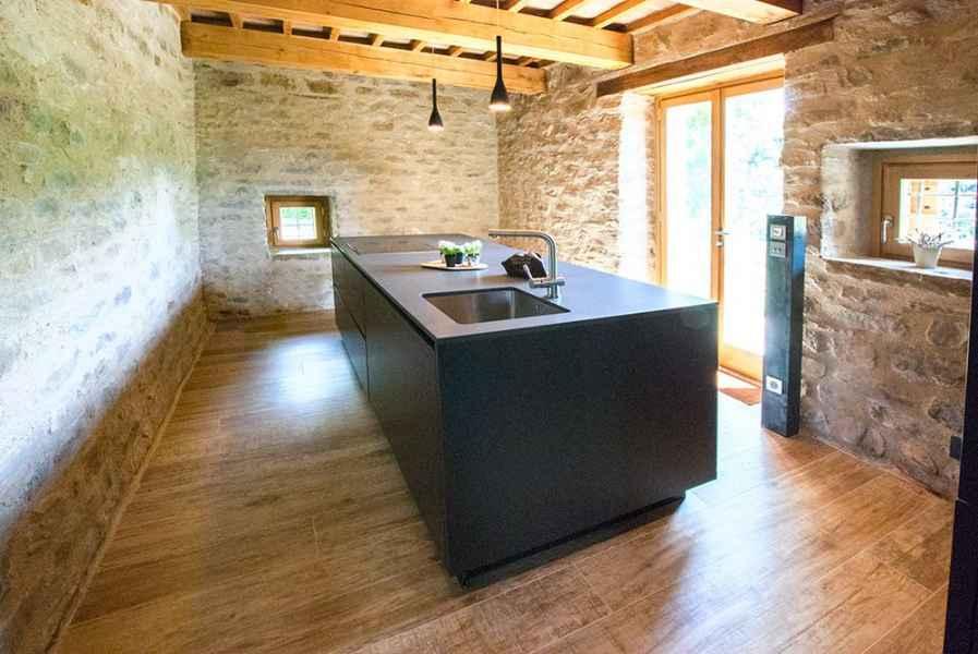 B&B Gaiattone Agriturismo con piscina Assisi. In affitto appartamenti vacanze in Umbria, Perugia