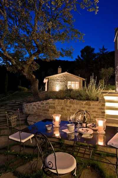 Ombrie tourisme à la ferme écologique. Gaiattone Eco Resort Agrotourisme Assise Italie