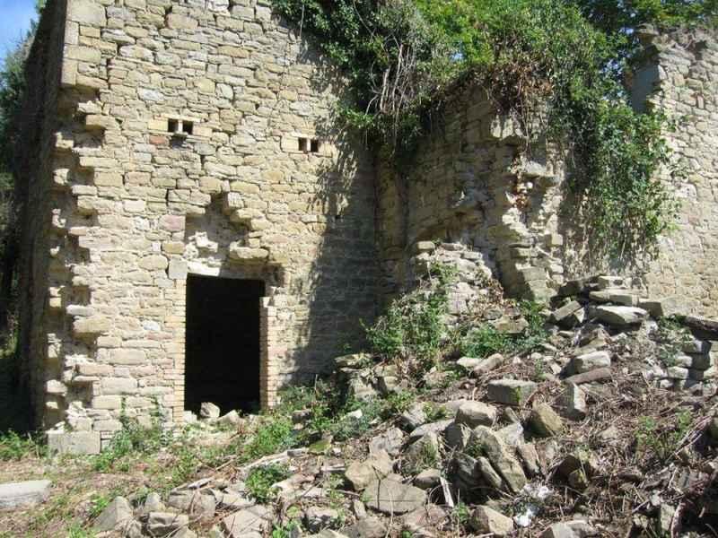 BIO Agriturismo Gaiattone Assisi. Turismo verde eco-sostenibile sulle colline di Assisi in Umbria